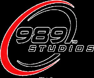 989-studios