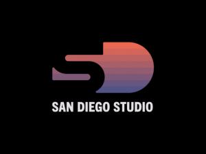 San-Diego-logo
