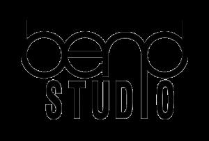 logo-bend-studio