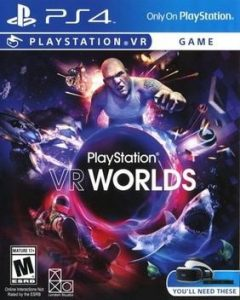 vr-worlds-ps4
