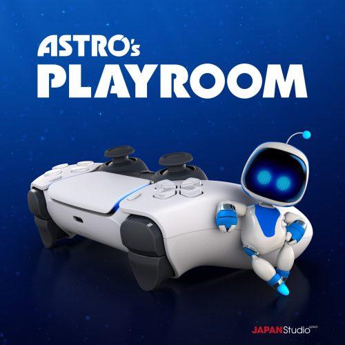 astros-playroom-button-01-1591936752464